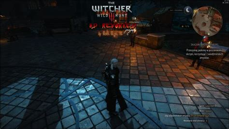 game hd mod 2015 the witcher 3 hd texturenpaket ver 246 ffentlicht