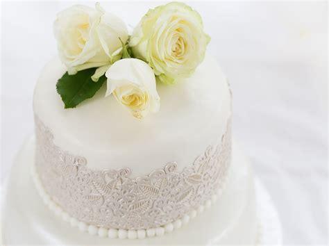 Hochzeitstorte Einfach by Fondant Torte Rezept Einfache Hochzeitstorte A Matter