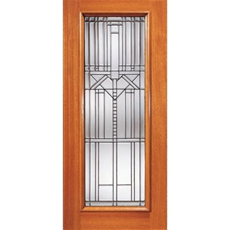Glass Paneled Interior Doors Glass Panel Interior Door Photo 19 Interior Exterior Doors Design