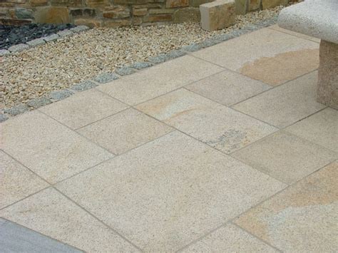 patio slabs ireland granite patio tiles tile design ideas