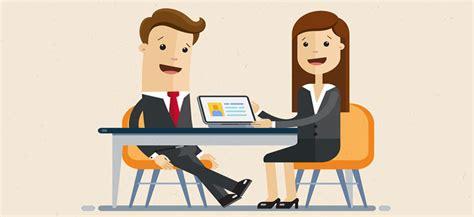 structure  run  successful web design client meeting elegant themes blog