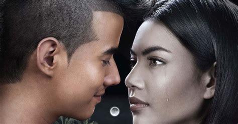 film thailand nak mak thai movie pee mak 2013 delicious to c
