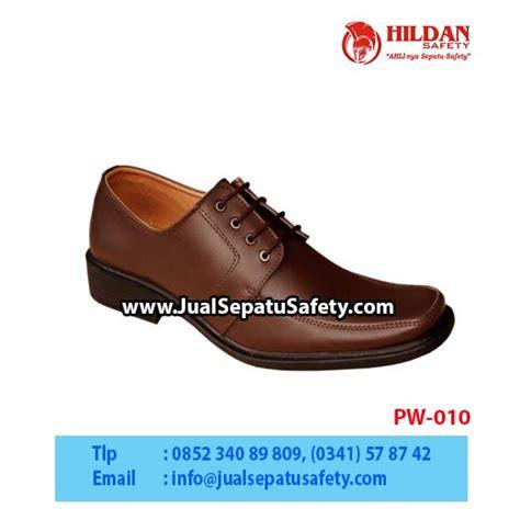 Sepatu Pantofel Crocs distributor sepatu pns pantofel termurah grosir sepatu pns pantofel murah malang