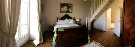 the emerald room the emerald room ch 226 teau du bourbet