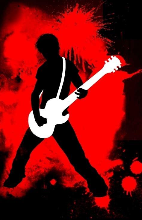 imagenes de amor animadas de rock rock music images rock hd wallpaper and background photos
