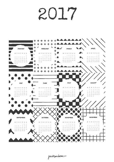 www printable free printable com 326 best free printable 2018 calendars