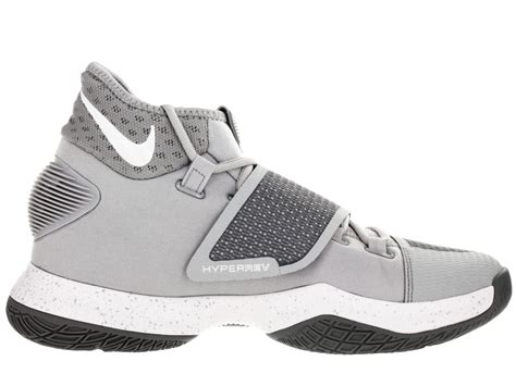 Best nike training shoes 2016 for women