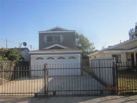 houses for rent in compton ca home for rent 1711 compton 28 images compton california reo homes foreclosures in