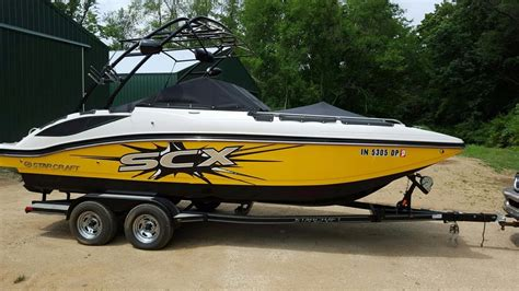 used starcraft boats on ebay starcraft 2013 for sale for 1 boats from usa