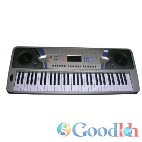 jual keyboard musik murah di batam