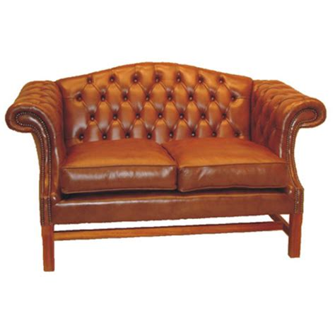 london club sofa inadam furniture london club chair sofas choice of