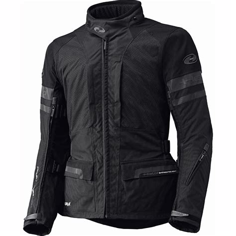 motocross jacket held jackets trousers free uk shipping free uk