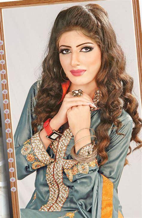 paki model rania khan beautiful photo shoots xcitefunnet