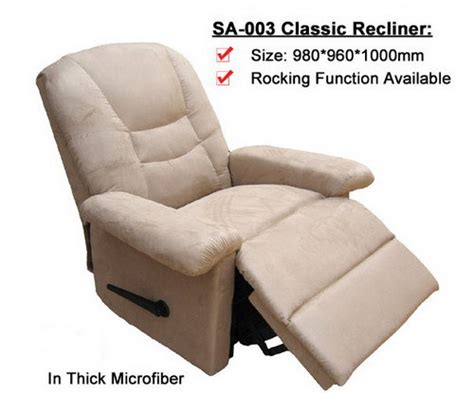 where are lazy boy recliners made china lazy boy recliner chair sa 003 china lazy boy