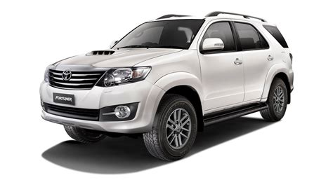 toyota official website toyota fortuner 2017 philippines official site 2016 2017