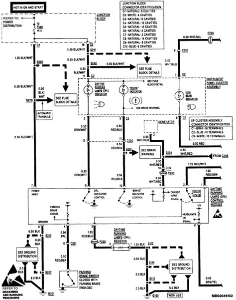 92 geo tracker ignition switch wiring diagram get free