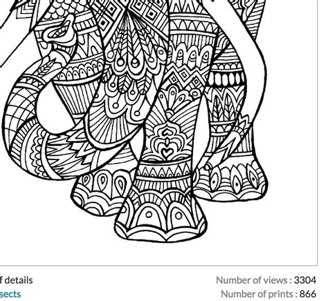 access directy to the most popular coloring pages of the