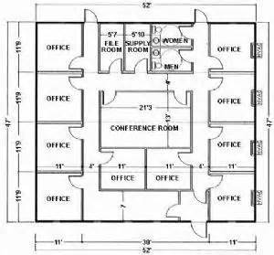 Floor Plan 3 Storey Commercial Building Commercial Office Building Plans Related Keywords