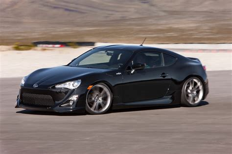 frs scion trd considering supercharged scion fr s autotribute