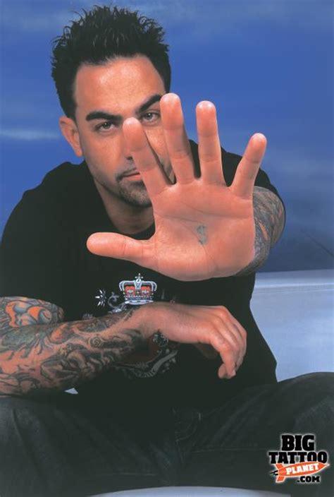 tattooink tv chris nunez miami ink tattoo big tattoo planet
