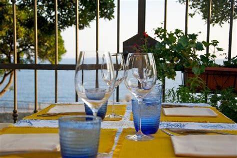 ristorante la casa dei capitani ristorante la casa dei capitani genova ristorante