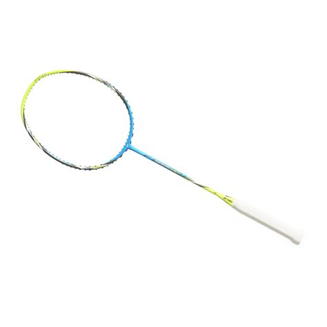 Raket Badminton Yonex Arcsaber Fb out of stock yonex arcsaber fb badminton racket arcfb sp