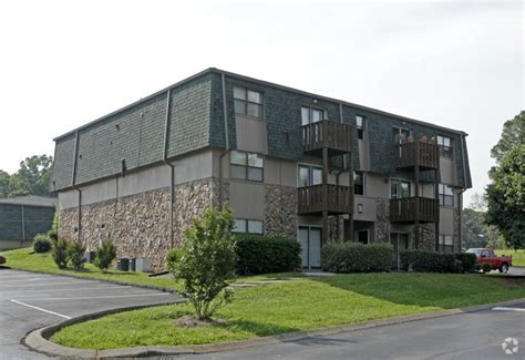 1 bedroom apartments in clarksville tn regency square apartments rentals clarksville tn