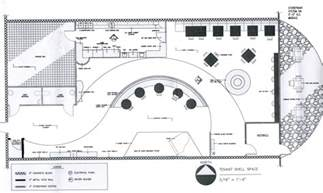 the house plan shop coffee house floor plans find house plans