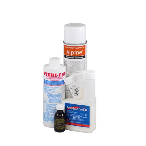 bed bug chemicals buy bed bugs kit for ohio to get rid of bed bugs at 64 99