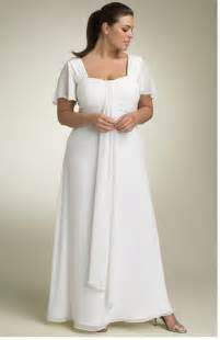 and white plus size wedding dresses white dresses for plus size trends modern fashion