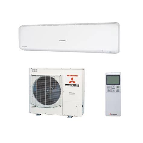mitsubishi inverter heat mitsubishi heavy industries air conditioning srk100zr s