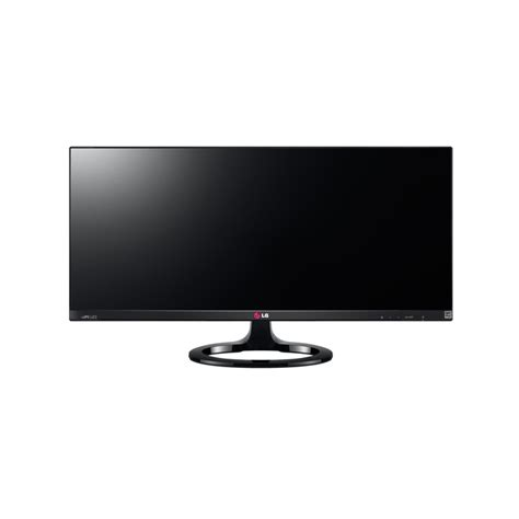 Monitor Lg Widescreen two 21 9 ultra widescreen monitors released by lg