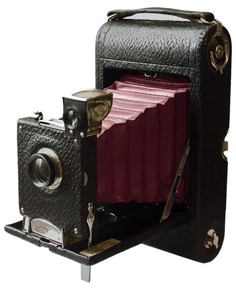 Kotak Model A pocket kodak no 3 model a gilai collectibles