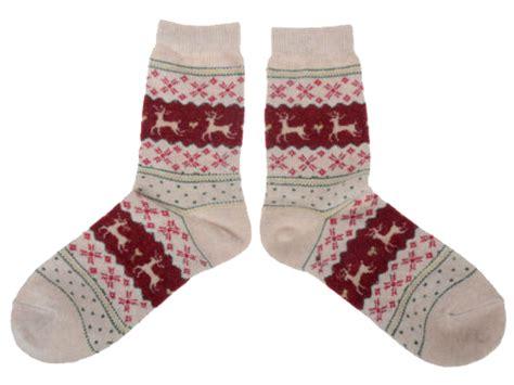 sock background socks transparent image