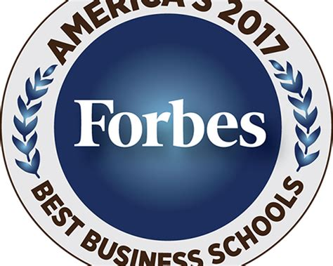 Best Roi Mba In The World by Willamette Mba Again Named Best Business School By