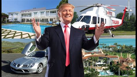 donald trump net worth biography donald trump s net worth biography house cars