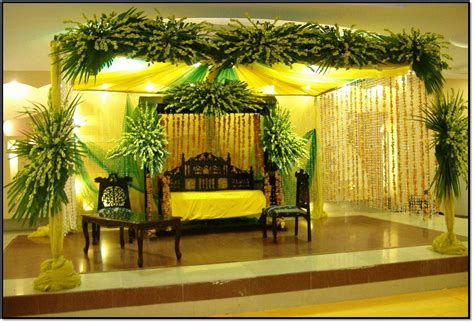stage decorations ideas cruisers pvt ltd service provider for events weddings and hospitality