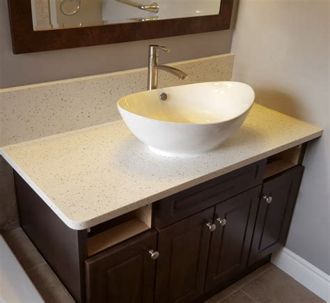 bathroom vanity countertops glass top bathroom new