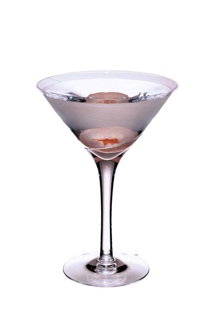 lychee martini bottle lychee sake cocktail recipe