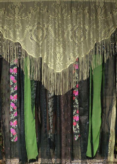 gypsy curtain 1000 ideas about gypsy curtains on pinterest gypsy room
