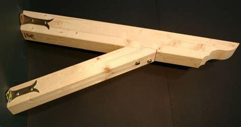 mensole autoportanti gf tettoie prodotti porticati e pergolati tettoie in