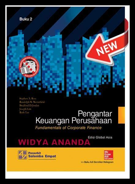 Psikologi Sosial 2 Edisi 10 pengantar keuangan perusahaan edisi asia 2 penulis