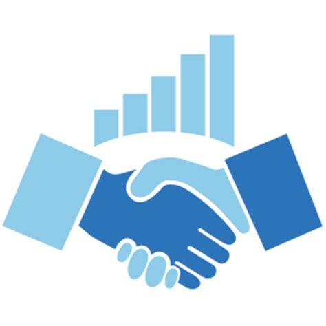 sales rebates versatile employee recognition programs globoforce