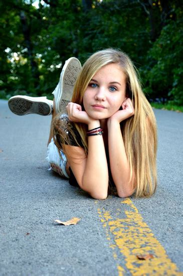 free underage teenie pics teen profile pictures teen profile pictures for facebook