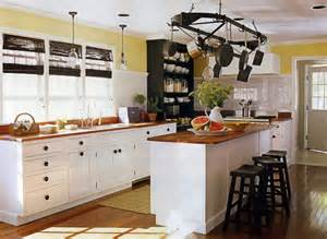 Creative Kitchen Islands Kitchen Island Design Ideas With Seating Smart Tables Carts Lighting