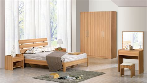 simple bedroom furniture china simple bedroom furniture 6607 china bedroom furniture home furniture