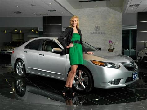 acura service department superior automotive acura honda hyundai kia html