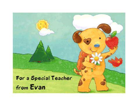printable christmas cards for a teacher you make school fun greeting card teacher appreciation