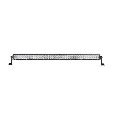 Led Shop Light Bar Commercial Electric 3 Ft White Led Shop Light Bar 54255141 The Home Depot