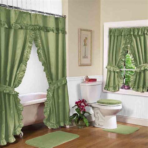 curtain ideas for bathroom windows 15 curtains for bathrooms windows curtain ideas